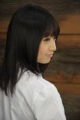 SOKMIL 田丸みく 写真7