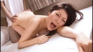 ソクミル 全国縦断Maji100%ナンパ 仙台