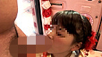 サムネイル③ マジックミラー便 平成24年の祝!成人式編 初々しい新性人のオマ○コたっぷり!東京都渋谷区と千葉県N市にMM便がお祝いに駆けつけます!!